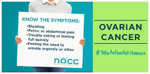 TW-Symptoms
